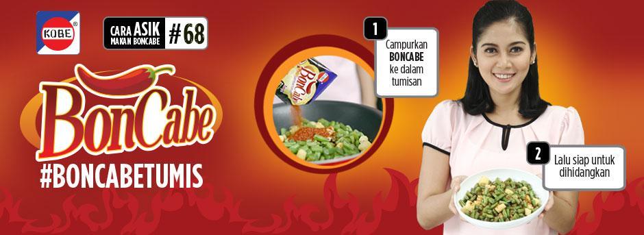 how to make sambal ulek